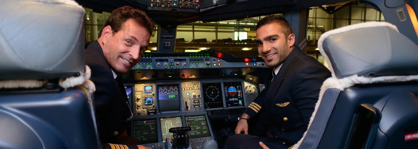 afta-in-the-cockpit-hong-kong