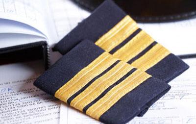 commercial-pilot-epaulettes-flight-planning
