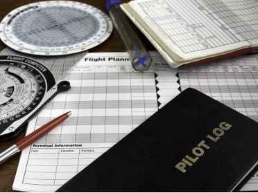 61c710a357b Modular Training – Atlantic Flight Training Academy