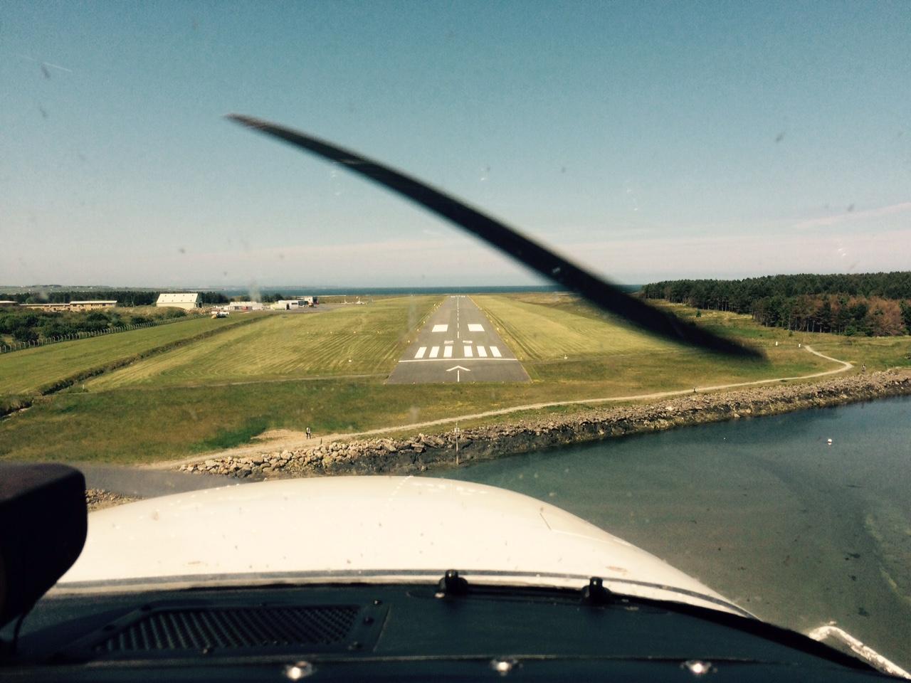 Flight Instructor Seminar