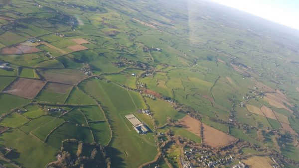Clonakilty Airfield